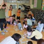 松本愛育会2015.04.27