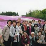 曲本友の会H28.04.21